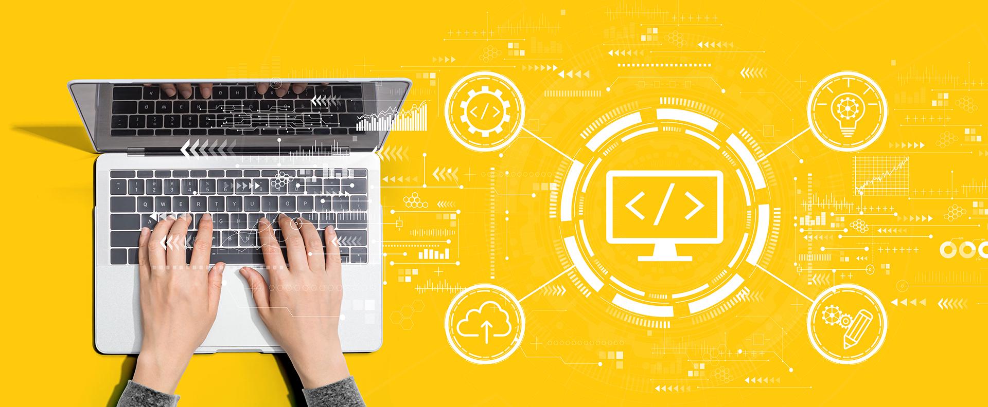Protocollo di Smart Learning